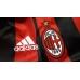 Новая футболка Милан 2017-2018 (основная) Шорты в подарок!  - фото 3