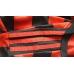 Новая форма Милан 2017-2018 Бонавентура (основная) Шорты в подарок!  - фото 5