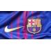 Новая форма Дембеле Барселона 2017-2018 (основная) - фото 3