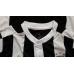 Детская форма Ювентуса (основная) 2017-2018. Шорты в подарок! Дибала, Игуаин и другие - фото 2