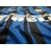 Форма Интера 2017-2018 Икарди (основная). Шорты в подарок! - фото 4