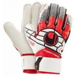 Вратарские перчатки uhlsport ELIMINATOR STARTER SOFT 100018301 0406