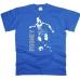 Футболка Уейн Руни. Есть другие цвета - см. в описании - фото 7