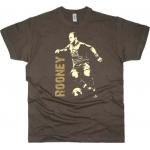 Футболка Уейн Руни. Есть другие цвета - см. в описании