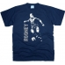Футболка Уейн Руни. Есть другие цвета - см. в описании - фото 8