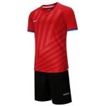 Футбольная форма Europaw 279