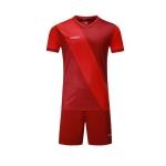 Футбольная форма Europaw 271