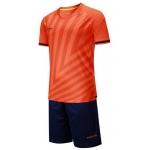 Футбольная форма Europaw 278