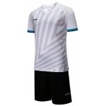 Футбольная форма Europaw 276