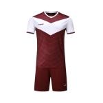 Футбольная форма Europaw 286