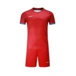 Футбольная форма Europaw 290