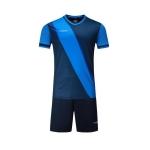 Футбольная форма Europaw 272