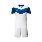 Футбольная форма Europaw 284