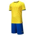 Футбольная форма Europaw 277