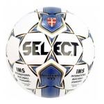 Футбольный мяч Select 5