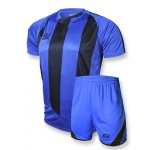 Футбольная форма Europaw 1231