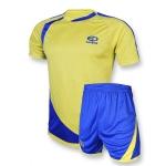 Футбольная форма Europaw 285