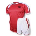 Футбольная форма Europaw 247
