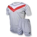 Футбольная форма Europaw 215