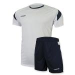Футбольная форма Europaw 100