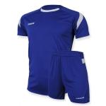 Футбольная форма Europaw 101