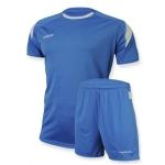 Футбольная форма Europaw 102