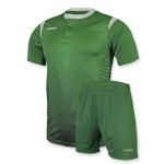Футбольная форма Europaw 012