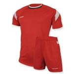 Футбольная форма Europaw 103