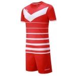 Футбольная форма Europaw 142