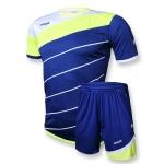 Футбольная форма Europaw 86