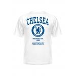 Футболка Chelsea Размер XL. РАСПРОДАЖА