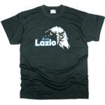 Футболка Ave Lazio