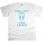 Футболка Lazio см. другие цвета
