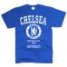 Футболка Chelsea - фото 3