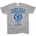Футболка Chelsea - фото 2
