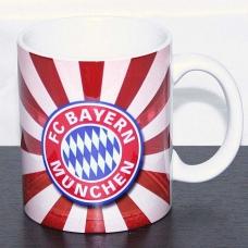 Чашка Бавария - фото 1