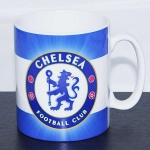Чашка Челси