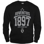 Свитшот Juventus см. другие цвета