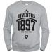Свитшот Juventus см. другие цвета - фото 2