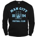 Свитшот Man City см. другие цвета