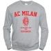 Свитшот AC Milan см. другие цвета - фото 3
