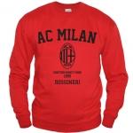 Свитшот AC Milan см. другие цвета