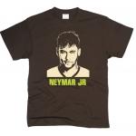 Футболка Neymar. Смотреть другие цвета