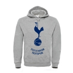 Толстовка Tottenham Hotspurs