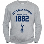 Свитшот Tottenham
