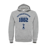 Толстовка Tottenham