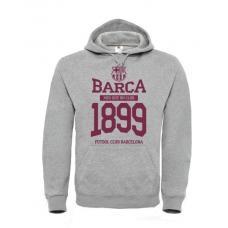 Толстовка Barca см. другие цвета - фото 1