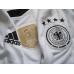 Сборная Германии (основная) Евро 2016 Озил. Шорты в подарок! - фото 3