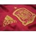 Сборная Испании (основная) 2016 Иньеста. Шорты в подарок! - фото 3