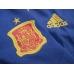 Сборная Испании (основная) 2016 Иньеста. Шорты в подарок! - фото 10